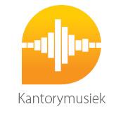 BMNetwerk_VONKK3